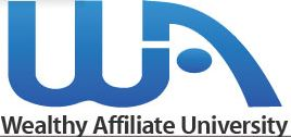 Free Affiliate Marketing Business