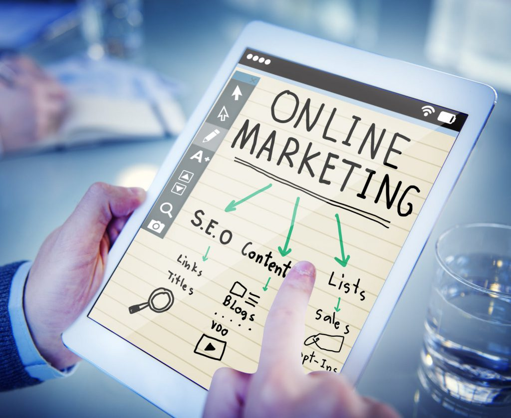 How to Start with Affiliate Marketing if You are a Beginner