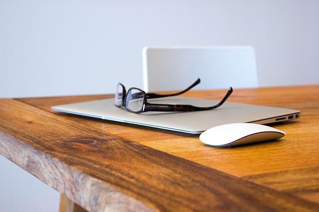 Write a Blog for Free