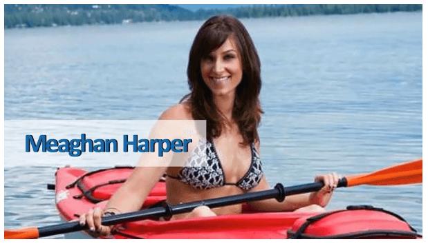 Meaghan Harper