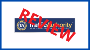 Traffic Authority Reviews