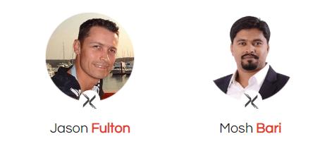 Auto Traffix Pro Review - Fulton & Bari