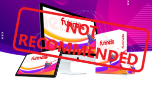 Super Funnels - Not Recommended