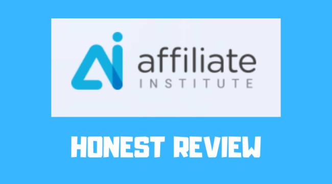 Affiliate Institute Review