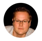 Project X Entrepreneurs Michael Sirois
