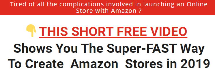 Viral Store Marketing