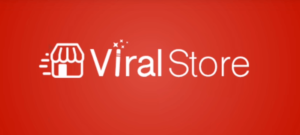 Viral Store Review