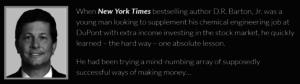 10 Minute Millionaire Insider - D.R. Burton