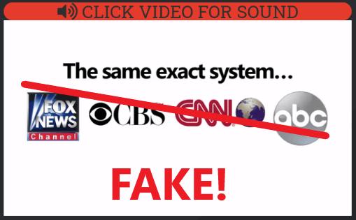 Affiliate Advisor Group - Fake Media Endorsements