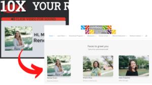 Affiliate Advisor Group - Fake Owner