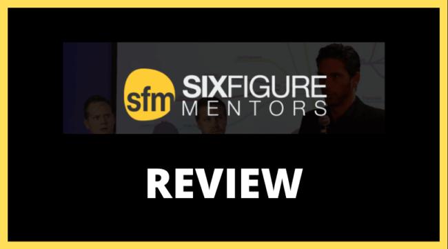 Six Figure Mentors Review