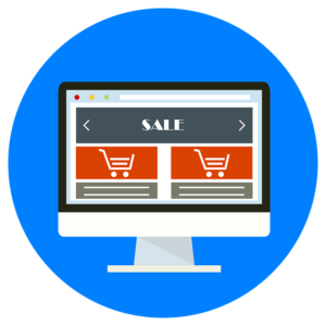 Affiliate Program Marketplace