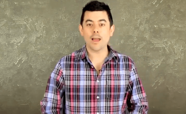 Learn Build Earn Mark Ling
