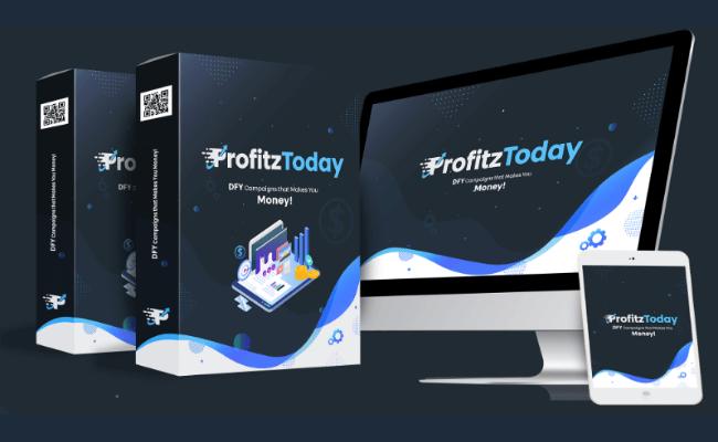 Profitz Today Product