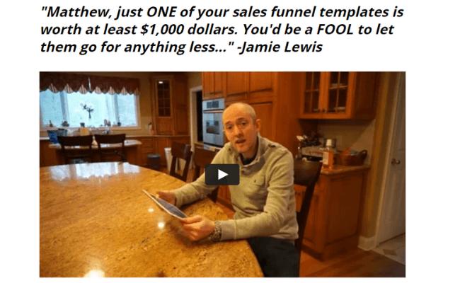 5K Formula Jamie Lewis