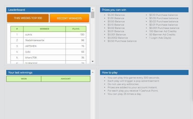 IndexClix Review - Is IndexClix a Scam or Legit?