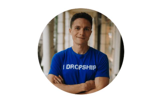 Paul Joseph Dropshipping Titans Review