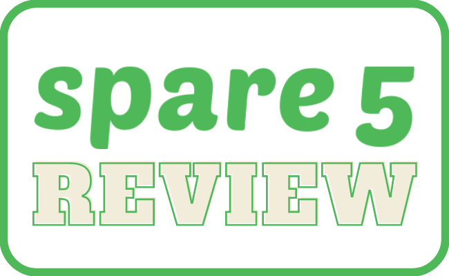 Spare5 Review
